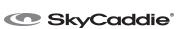 skycaddie-logo