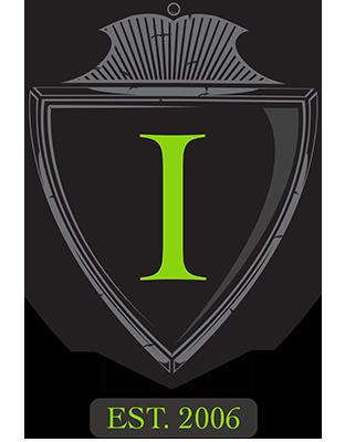 ping-logo